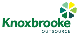 Knoxbrooke Outsource